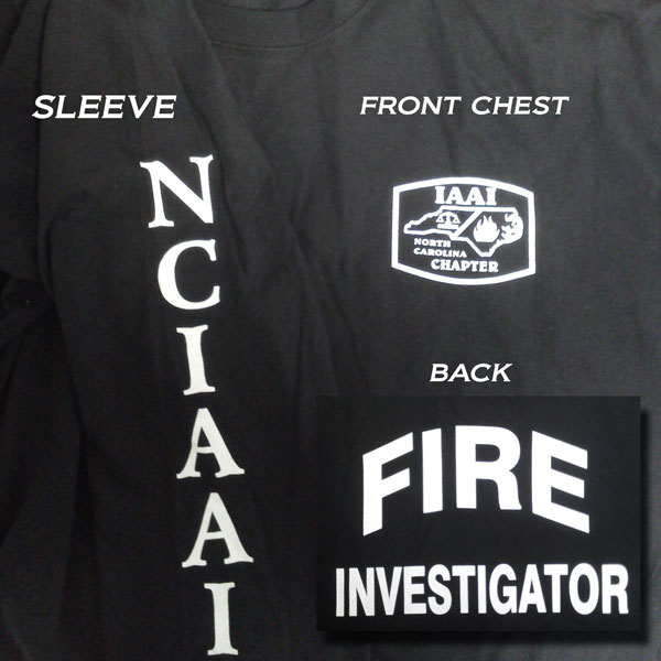 long-sleeve-black-tshirt