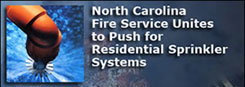 residential_sprinkler_systems